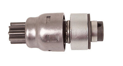 Starter Drive Fits Ford 2000 4000 501 600 700 800 900 Naa Jubilee Tractor