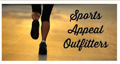 SPORTS APPEAL OUTFITTERS