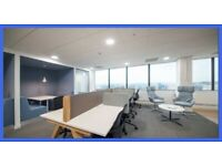 Leeds - LS1 5AA, Co-working 322 sqft serviced office to rent at The Pinnacle 15F 18F