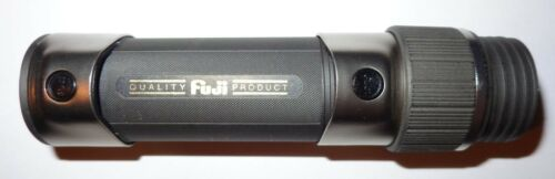 New Fuji Deluxe Stainless FPS-30 Graphite Fishing Rod Reel Seat 30mm ID FPSD-30