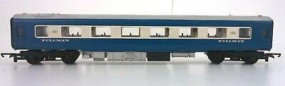 Triang OO Gauge R426 Blue Pullman Parlour Car Type 6 Coach Nanking Blue Livery#2