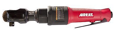 "Aircat 806 3/8"" Drive High Performance Air Ratchet"