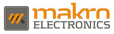 MakroElectronics
