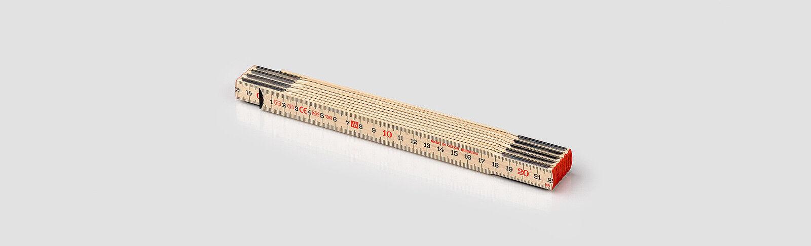 Metrie Holzwaren