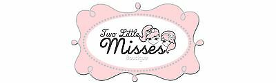 Two Little Misses Boutique