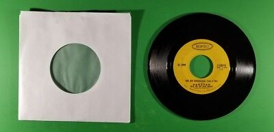 Donovan   Barabajagal  Love Is Hot   1969  7 Single