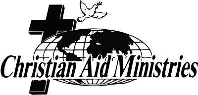 Christian Aid Ministries