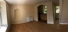 2 bedroom house, quiet location in Trealaw, fully renovated.