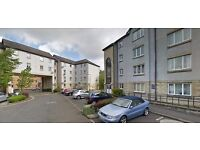 Two bedroom flat - 36/5 Orwell Terrace