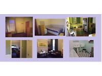 Nottingham. Room for third female in house-share. £255 pm includes all bills and internet.