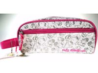 Wholesale Joblot Official Miss Ribellina Pencil Case Pack of 24 only £1.50 each ABSOLUTE BARGAIN