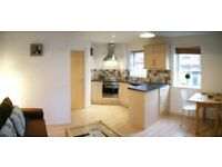 2 BEDROOM APARTMENT - MEANWOOD