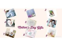 Mother's Day gifts **Brand New**