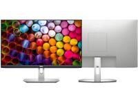 """Dell 24"""" Monitor - S2421H"""