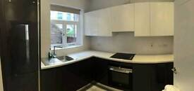 Ensuite double room to rent Hammersmith