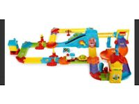 Great value vetch toot toot bundle