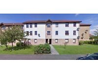 4G Sloan Place, Irvine, North Ayrshire, KA12