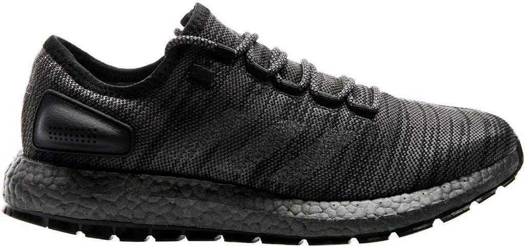 quality design 3ae22 5e7d6 ... order adidas pure boost all terrain size 8.5 brand new b865c 5f705