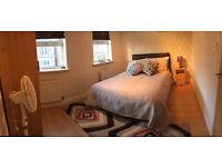 Lovely rooms near Trentham Gardens