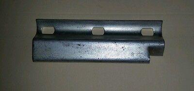 Curtis Key Machine Dwell Cam 42032 Nos
