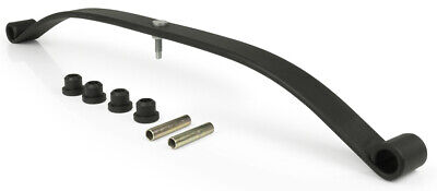 Club Car DS 1981-Up Gas and Electric Golf Carts Heavy Duty Front Leaf Spring Kit