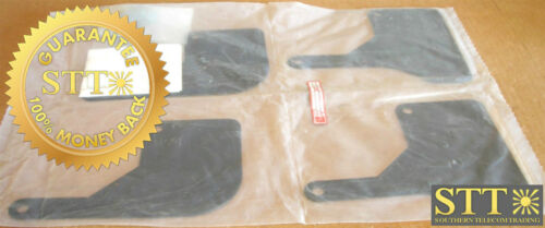Fgs-chxp-a Commscope / Te / Adc Cover For 4 Inch Horizontal Cross New