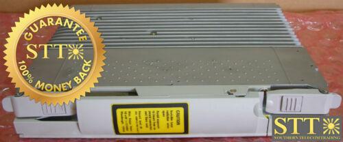 Ntca30ck Nortel Oc-48 Stm-16 T/r Short Reach Card Snt1w29aac