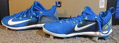 6a82ee0cc NEW ~ Nike Vapor Ultrafly Keystone Baseball Cleats