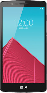 LG G4 Unlocked & Mint Condition