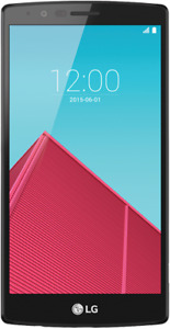 LG G4 Unlocked, Excellent condition