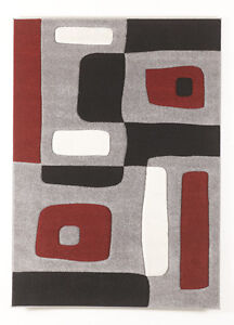 Area Rugs Various Sizes