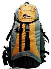 NEW Royal Beach 28 Litre backpack Never used Waterloo Inner Sydney Preview