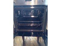 2 Smeg ovens for sale - excellent condition