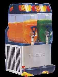 Slushy Machine Hire Butler Wanneroo Area Preview