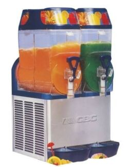 Slushy Machine Hire  Ellenbrook Swan Area Preview