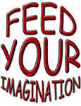 feed_your_imagination
