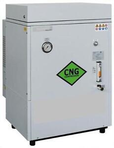 Nowy-kompresor-M10-CNG-do-gazu-ziemnego-ta-szy-w-eksploatacji-od-FuelMaker-a