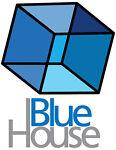 bluehousesupply