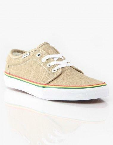 sports shoes d24d8 d7048 Rasta Shoes  eBay