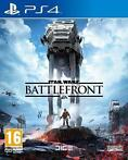 Star Wars: Battlefront | PlayStation 4 (PS4) | iDeal