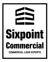 Commercial Loan Credit Officer