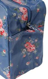 Small cath kidston bag