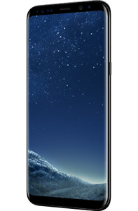 Looking for samsung s8 64gb