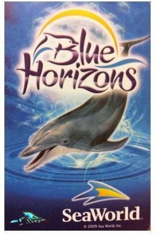 Seaworld san diego discount tickets coupons
