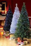 Christmas Tree Base