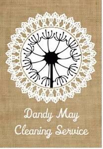 DandyMay Cleaning Service Caloundra Caloundra Area Preview