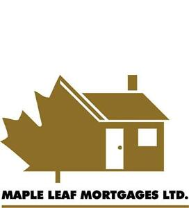 OUR MORTGAGE EXPERTS ARE HERE TO HELP YOU SAVE MONEY!