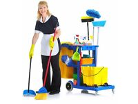 PROMOTION END OF TENNANCY CLEANING!!!