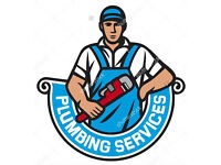 Mersey Plumb / 24hr emergency / 1hr response / No callout!