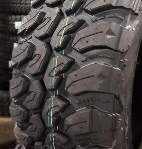 Jeep Buy Or Sell Used Or New Car Parts Tires Rims In Edmonton
